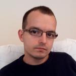 Kamil Cywka