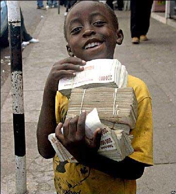 zimbabwe_hyperinflation