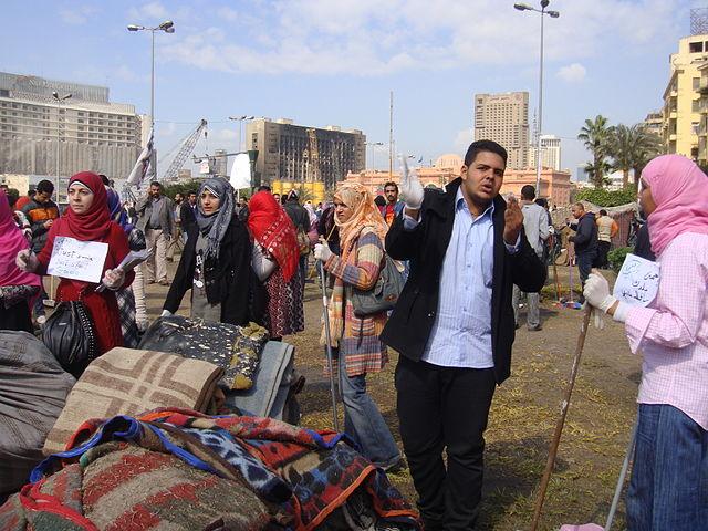 egipska_rewolucja