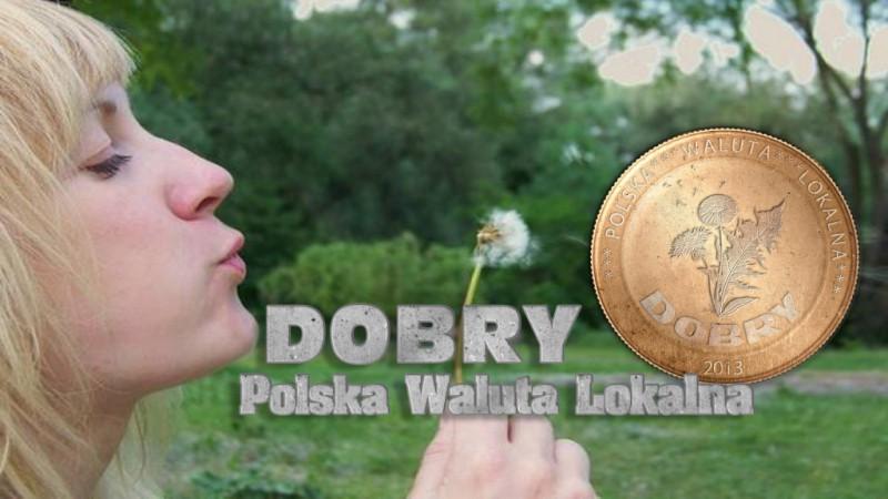 dobry_2