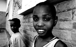 Rwanda_1