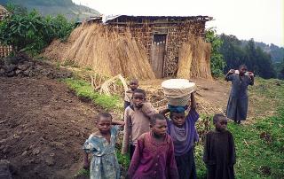 Rwanda_2