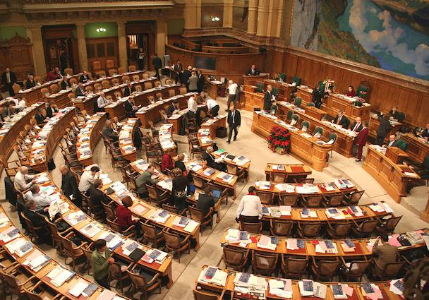 demokracja_szwajcaria