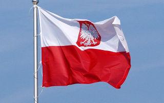 polish_flag