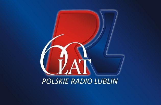 radio_lublin
