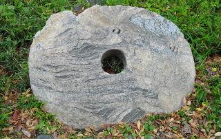 rai_stone