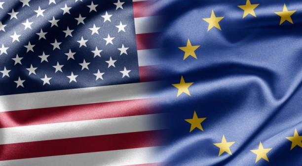 EU_US