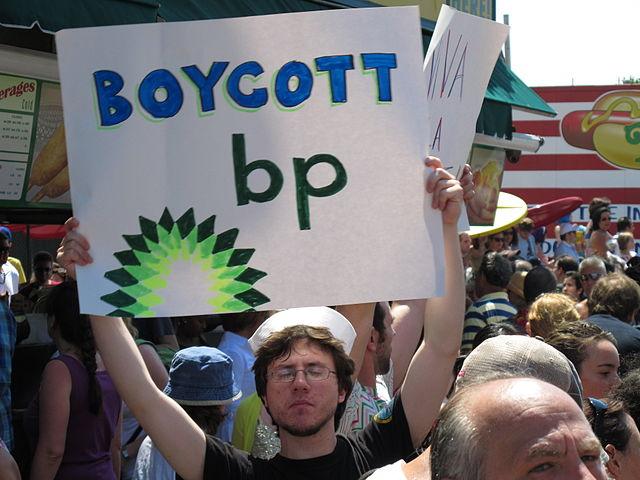 BP_boycott