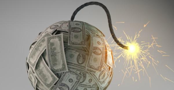 debt_bomb