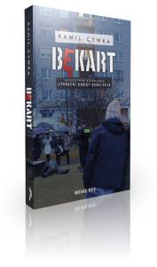 Kup moją książkę
