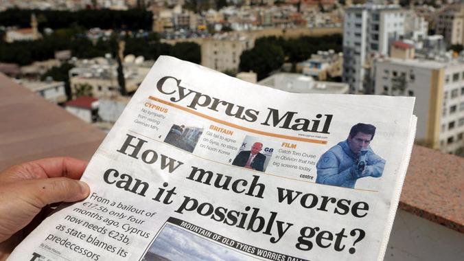 cyprus_newspaper