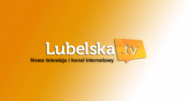 lubelska.tv