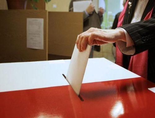 Na kogo zagłosuję w wyborach parlamentarnych – subiektywna analiza komitetów