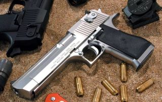 broń_palna