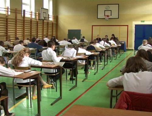 Reforma systemu edukacji jako odpowiedź na zamach w Nicei