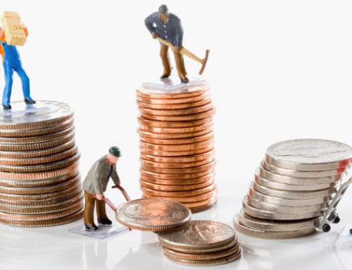 O szkodliwości płacy minimalnej