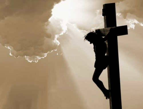 Pozabiblijne wzmianki o Jezusie Chrystusie