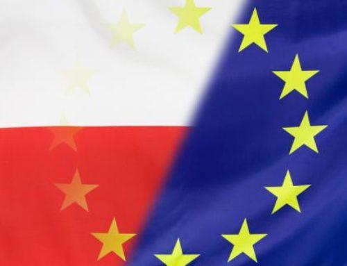 Czy Polska jest płatnikiem netto w Unii Europejskiej?