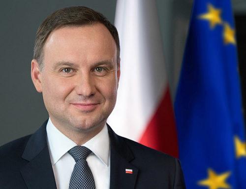 Spełnione i niespełnione obietnice Andrzeja Dudy z 2015 roku