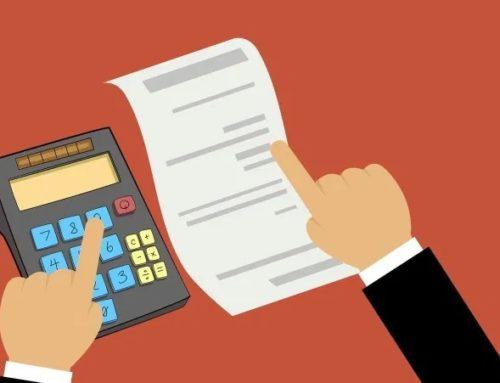 Podatki, ale jakie?
