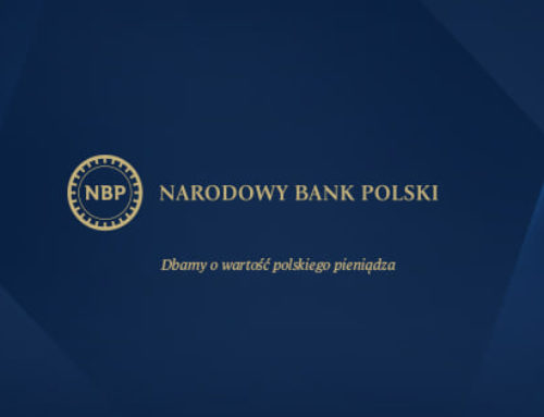 Jak Narodowy Bank Polski dba o wartość o polskiego pieniądza