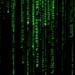 Matrix istnieje