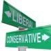 Co to są wartości konserwatywne?